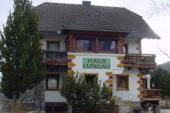 Hotel Haus Lungau