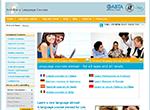 Language Courses Abroad