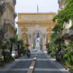 School French Language Study trip to Montpellier