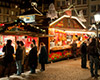 School Christmas Markets trip to Strasbourg
