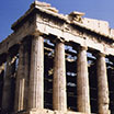 School Classical Studies trip to Athens