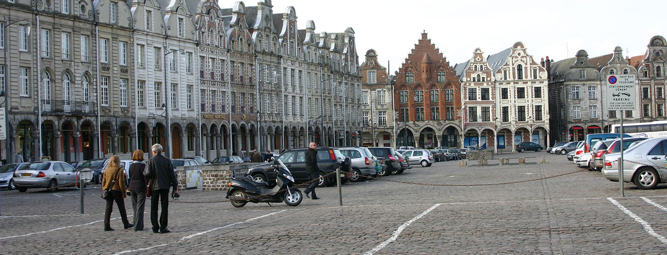 school ww1 battlefield tour day trip to arras france halsbury travel. Black Bedroom Furniture Sets. Home Design Ideas