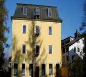 Hotel Kaiser