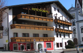 Hotel Neuwirt