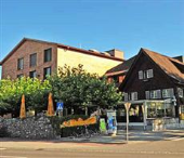 Hotel Gasthof Lowen