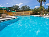 La Quinta Inn & Suites Orlando I Drive/Conv Center