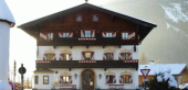Hotel Gasthof Munichau