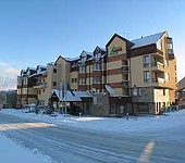 Hotel Bansko