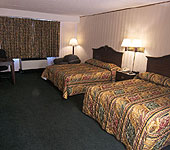 Best Western Fairfield Inn