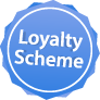 School Loyalty Scheme