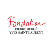 Yves Saint Laurent Foundation
