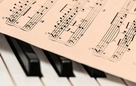 Krakow Music Academy