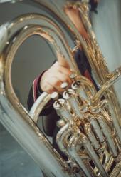 St Peter's Jazz Festival