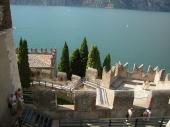 Teatro del Castello Scaligero
