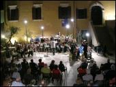 Piazza Calderini