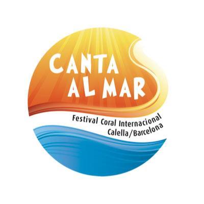 Canta al Mar Festival