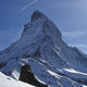 Cervinia - Zermatt and Monterosa to be Linked