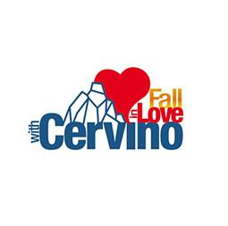 Cervinia Opens Full-Time from 1st November 2014