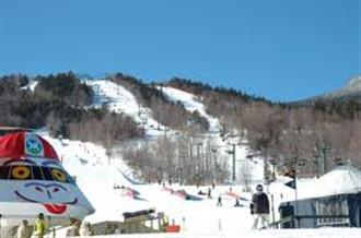 School ski trips to Waterville Valley, school ski tours to Waterville Valley, New Hampshire, school ski holidays to Waterville Valley Halsbury Travel