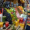 School Food Technology trip to Barcelona and Costa Brava