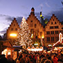 School Christmas Markets trip to Berlin