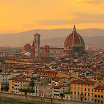 School Art trip to Florence