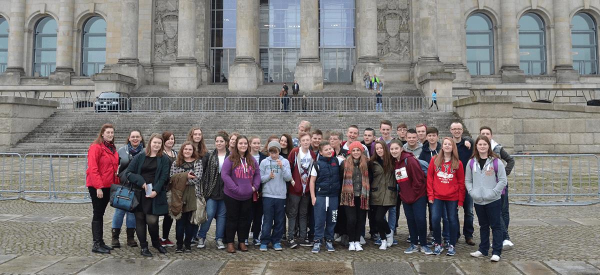 7 Best Language Schools in Berlin - German Courses   239 ...
