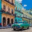 School General & Cultural trip to Havana