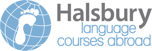 Halsbury Language Courses Abroad