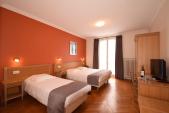 Hotel Sabot d