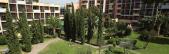 Parco Tirreno