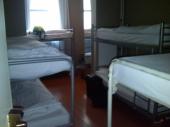 Hotel Inner