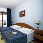 Hotel Giosuè a Mare