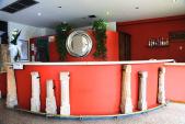 Nuovo Savi Hotel