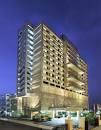 Holiday Inn Mayur Vihar