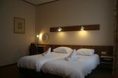 Hotel Zorn Duinlust