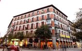 Hostel Sil & Serranos