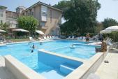 Hotel Mirò