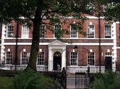 Hostel Safestay York