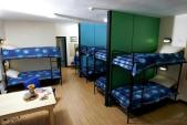 Belfast International Youth Hostel