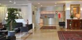 Hotel Marc