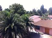 UCPA Saint Cyprien