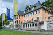 JUFA Hotel Königswinter, Bonn