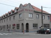 Munchenhof Hotel