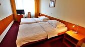 Top Hotel Praha