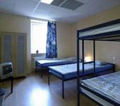 AO Hostel Prague