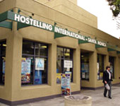 Hostelling International Santa Monica