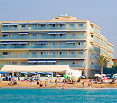 Hotel Ramblas Miramar