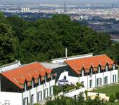 Palace Hostel, Schlossherberge Wien