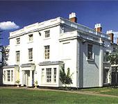 YHA Stratford-upon-Avon